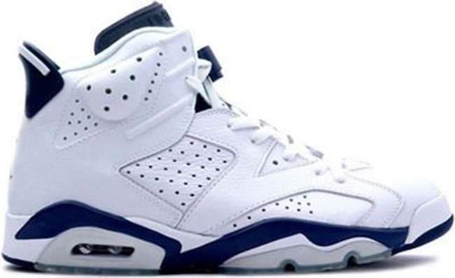 Air-jordan-6-midnight-navy-retro_crop_650