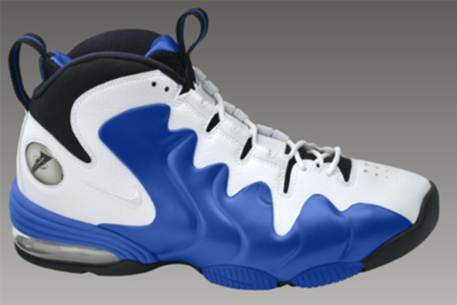Nike-air-penny-iii-3-white-white-varsity-royal-black-3_original_crop_650