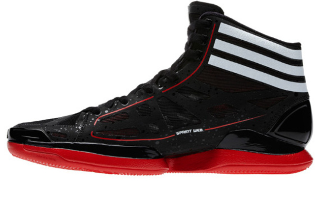 Adidas-adizero-crazy-light-derrick-rose-01_original_original_crop_650