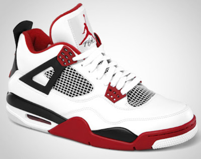 Air-jordan-iv-retro-white-varsity-red-black-00_original_crop_650
