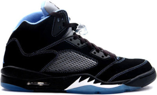 Air-jordan-5-retro-uni-black-blue_crop_650