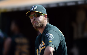 Reddick's offense has been largely MIA in 2013.