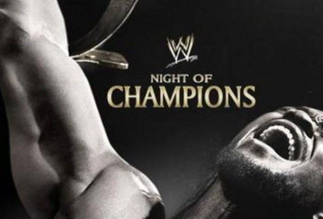 Night-of-champions_crop_650x440