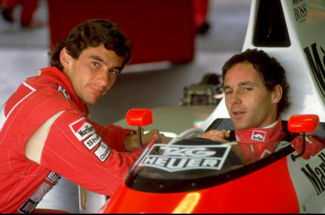 Senna-berger_crop_650