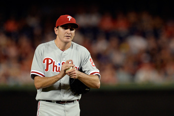 John Lannan may want to seek employment outside of the NL East next season.