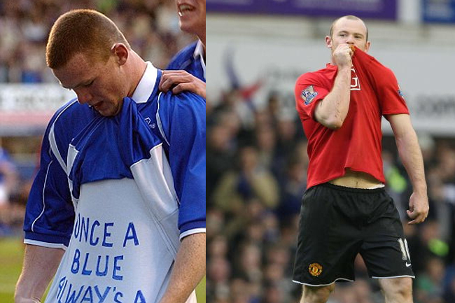 Rooney-badge_crop_exact_crop_650