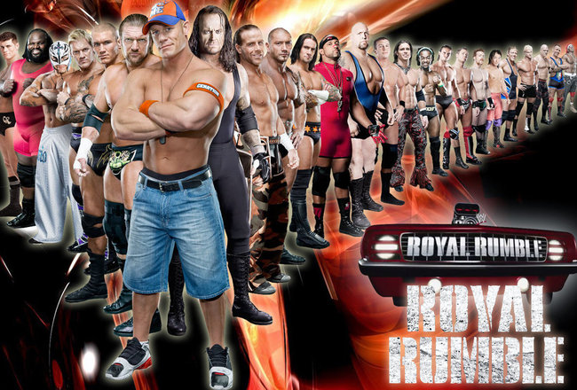 Royalrumble_crop_650x440