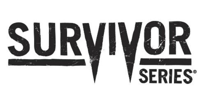 Survivor_crop_650