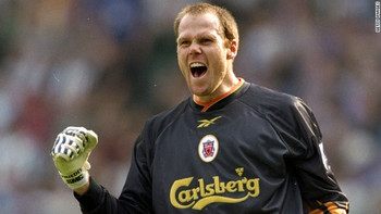 120410123553-friedel-liverpool-1998-horizontal-gallery_display_image