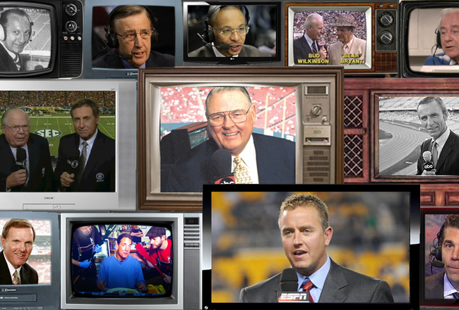 Announcers-cfb2_original_crop_650x440