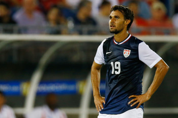 What does Wondo have to do?