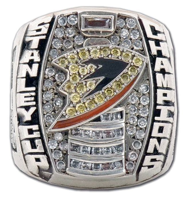 Anaheim-ducks-stanley-cup-ring_crop_650