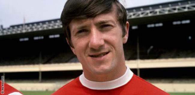 Georgearmstrong_crop_650