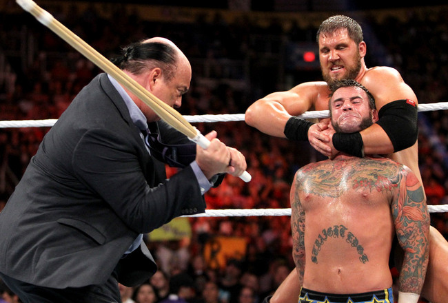 20130826_raw_punk_heyman_axel_2_original_crop_650x440