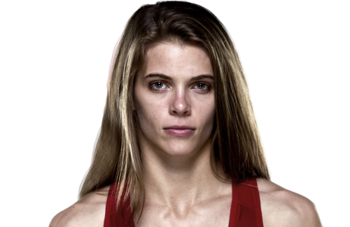 Jessamynduke_headshot_display_image