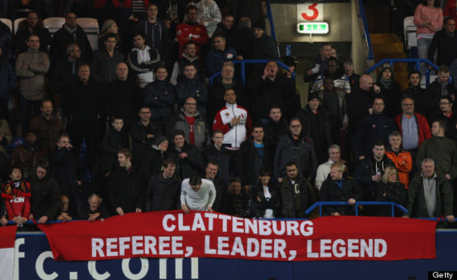 O-clattenburg-570_crop_650