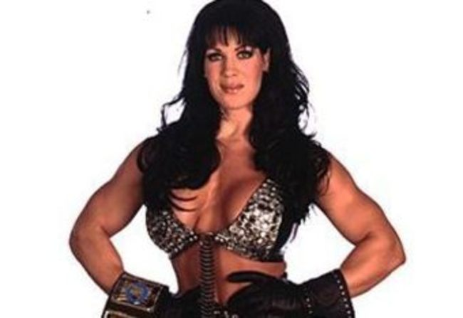 061chyna_display_image_crop_340x234_crop_650