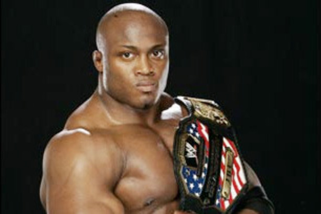 Bobby_lashley_crop_north_crop_650