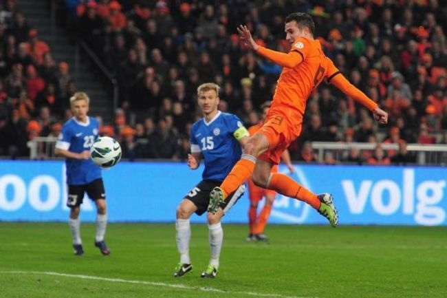 Netherlands-v-estonia--fifa-2014-world-cup-qualifier-1779818_crop_650
