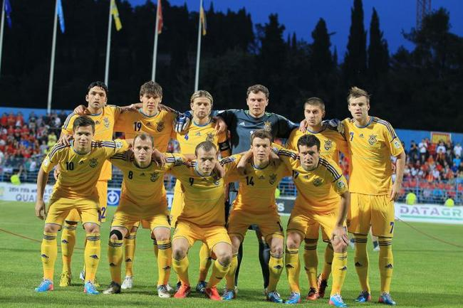Soccer_zbirna_montenegro_vs_ukraine_0-4-kraws-3579_crop_650