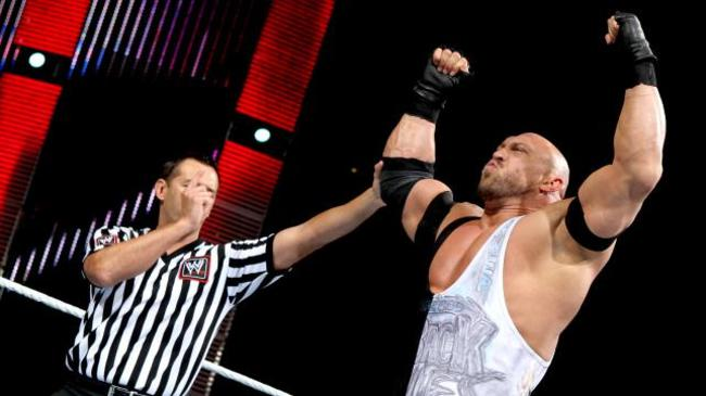 Rybackwins2_crop_650