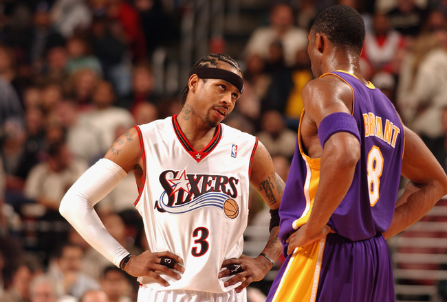 Hi-res-1712065-guard-allen-iverson-of-the-philadelphia-76ers-talks-to_crop_650x440