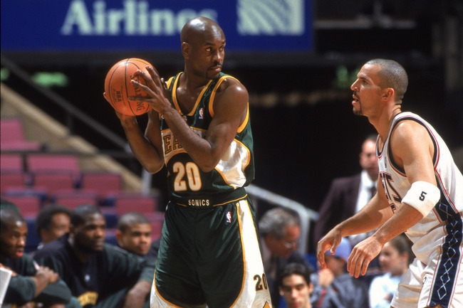 Hi-res-545672-nov-2001-point-guard-gary-payton-of-the-seattle_crop_650
