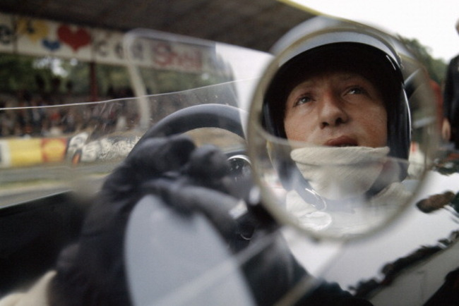 Rindt-mirror_original_crop_650