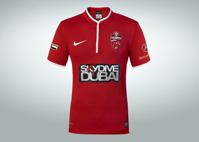 Al_ahli_full_red_large_crop_650