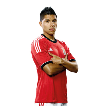 Photo taken from the official Benfica online shop