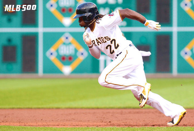 Mccutchen_crop_650x440