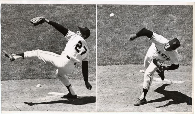 Marichal_pitches_no_hitter_against_houston_colts_june_19_1963_mor-0309_crop_650