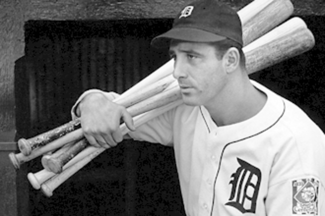 Hank-greenberg-1945-detroit-tigers_crop_650