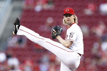 Bronson Arroyo is a free-agent pitcher worthy of consideration.