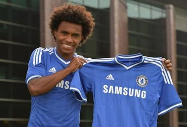 Chelsea-football-club-sign-25-year-old-brazilian-willian-borges-da-silva-2233509_original_original_crop_650x440
