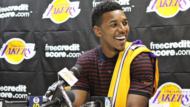 Nick-young-press-conference_crop_650