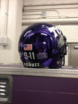 Photo via Twitter @TCU_Equipment