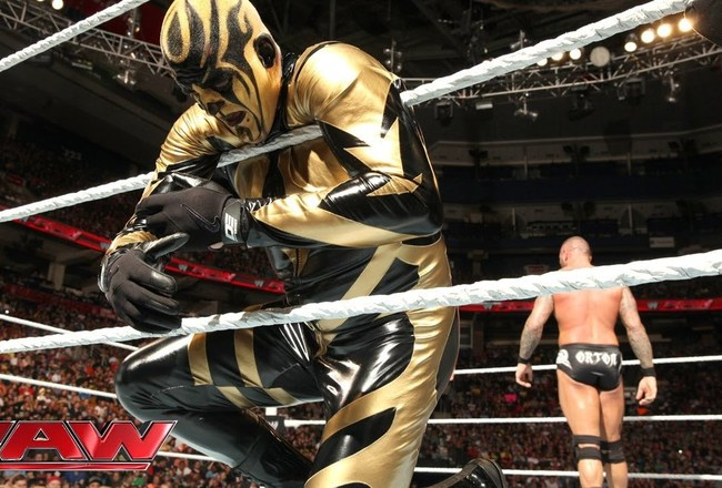 Goldust_resdefault_crop_650x440