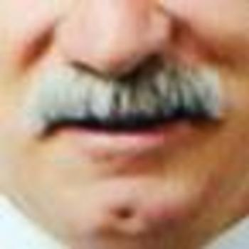915stache_display_image