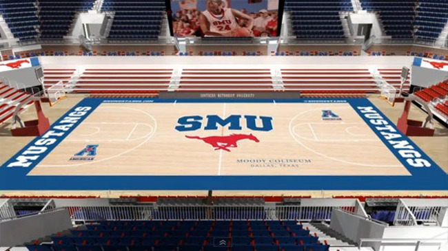 Moody-coliseum-floor-rendering-13sept2013_crop_650