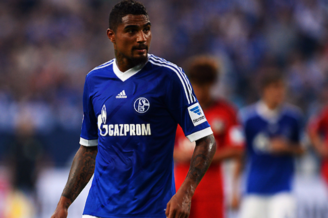 S04_b04_look_boateng_628_original_crop_650