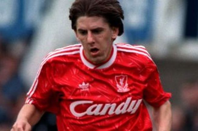 Peter-beardsley-460-437293495-3269481_crop_650