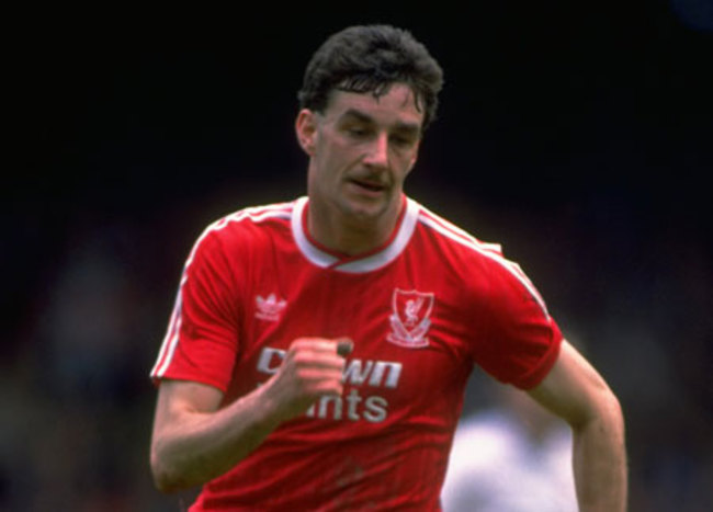 John-aldridge-liverpool_crop_650