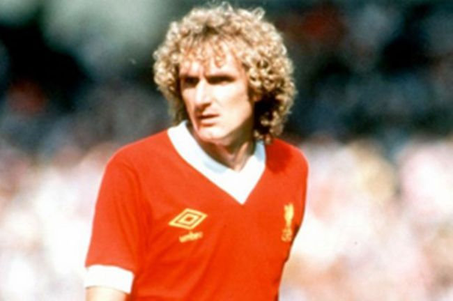 Phil-thompson-300-515152928-3251314_crop_650