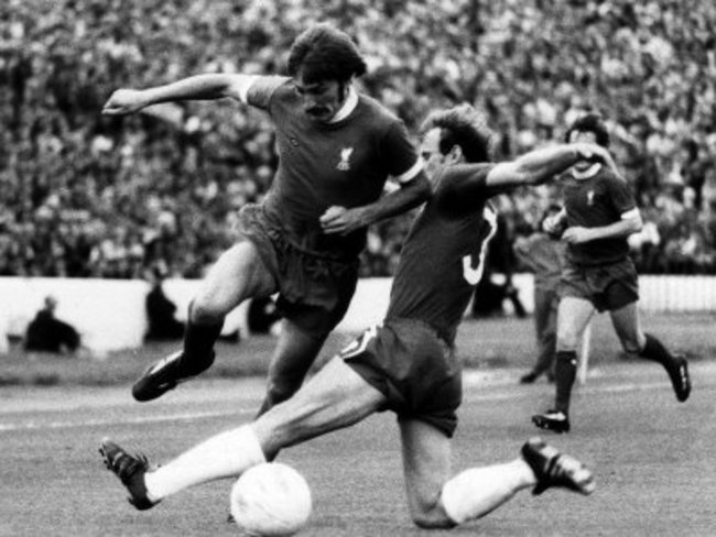 Football-player-liverpool-steve-heighway-evades-a-sliding-tackle-during-match-at-stamford-bridge_crop_650