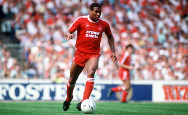 Johnbarnes_crop_650
