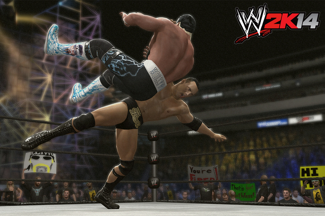 Wm18rockhogan_original_crop_650