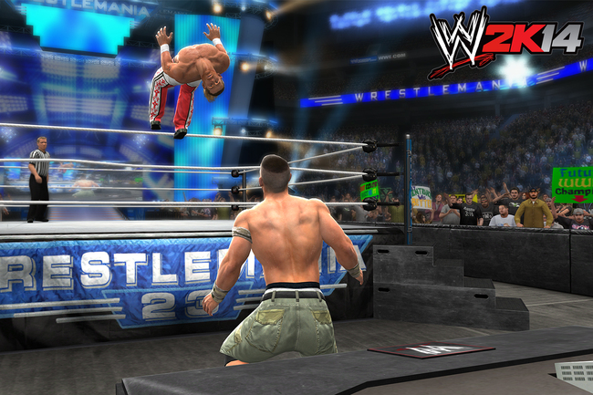Wm23cenamichaels_crop_650