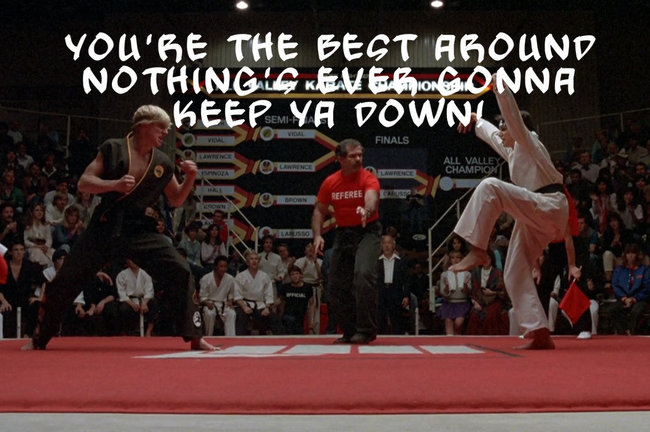 The-karate-kid_crop_650