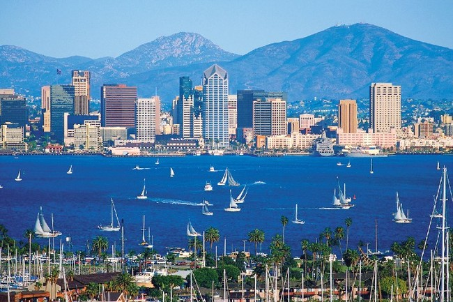 Sandiegoskyline_crop_650